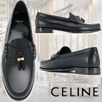 CELINE Oxfords
