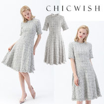 Chicwish Dresses