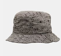 Carhartt Straw Hats