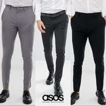 ASOS Slax Pants Slacks Pants