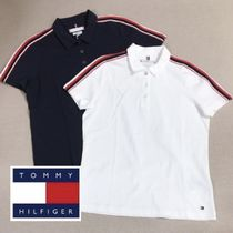 Tommy Hilfiger Short Sleeves Polos