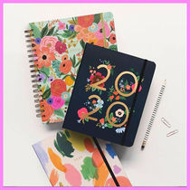 Rifle Paper.Co Unisex Planner