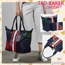 TED BAKER Elegant Style Totes