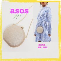 ASOS 2WAY Plain Party Style Home Party Ideas Party Bags