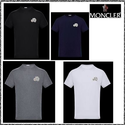 Plain Cotton T-Shirts