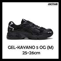 asics GEL KAYANO 5 Collaboration Sneakers