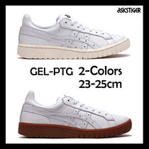 asics GEL LYTE Casual Style Collaboration Low-Top Sneakers