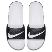 Nike BENASSI Shower Shoes Shower Sandals