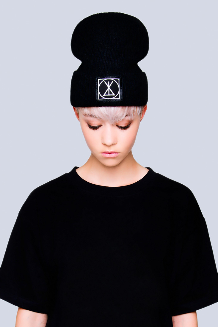 shop long clothing accessories
