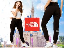 THE NORTH FACE Cotton Bottoms
