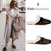 EMU Australia Slip-On Shoes