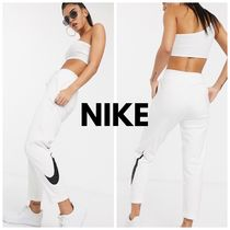 Nike Casual Style Street Style Long Pants