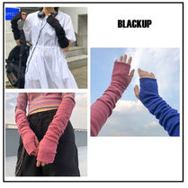 Plain Cotton Gloves Gloves