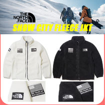 THE NORTH FACE Unisex Jackets
