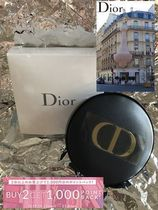 Christian Dior Collaboration Tools & Brushes