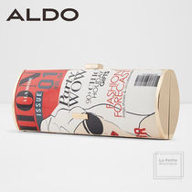 ALDO 2WAY Chain Party Style Clutches