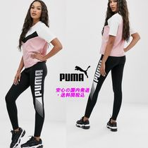 PUMA Leggings Pants