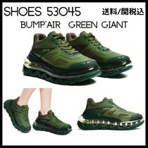 SHOES 53045 Unisex Sneakers