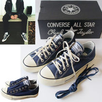 CONVERSE Unisex Collaboration Sneakers