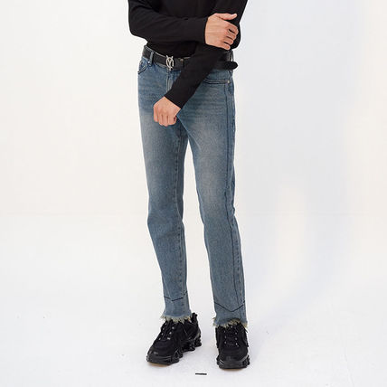 OY More Jeans Jeans 2