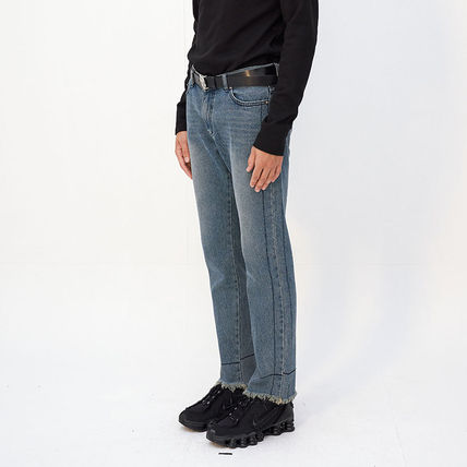 OY More Jeans Jeans 3