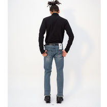 OY More Jeans Jeans 5
