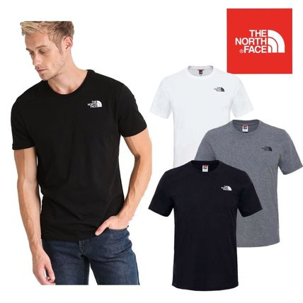 THE NORTH FACE More T-Shirts Outdoor T-Shirts