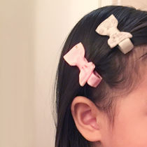 LIVLY Kids Girl Accessories