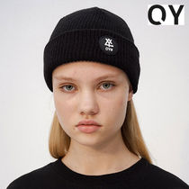OY Knit Hats