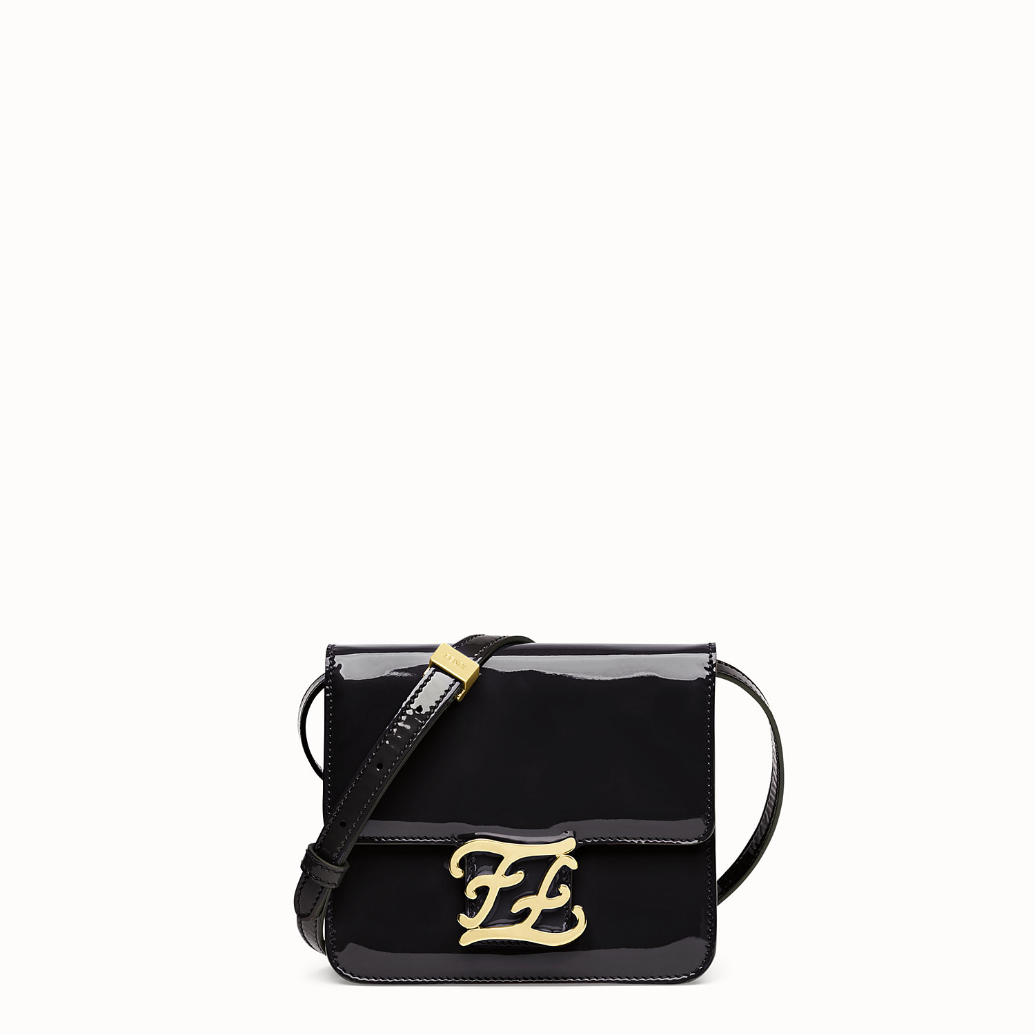 shop fendi karligraphy