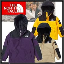 THE NORTH FACE Petit Kids Girl Outerwear