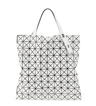 ISSEY MIYAKE Casual Style A4 Plain Office Style Totes