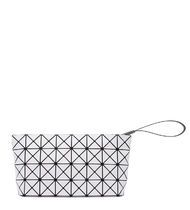 ISSEY MIYAKE Casual Style Unisex Street Style Plain Clutches