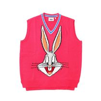 STEREO VINYLS COLLECTION Street Style Vests