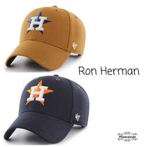 Ron Herman Caps