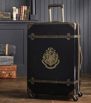 Pottery Barn Luggage & Travel Bags