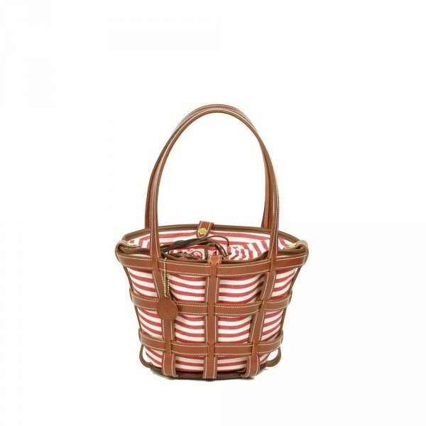 shop just campagne bags
