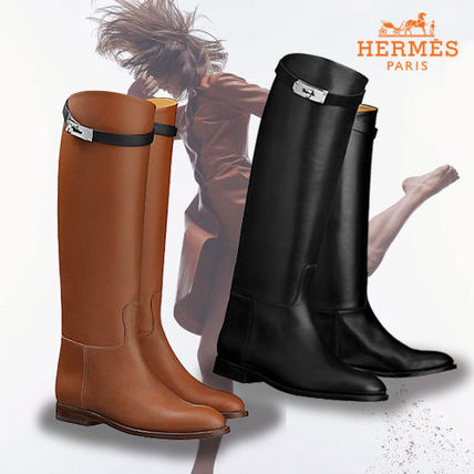 Elegant Style Boots Boots