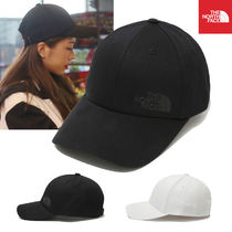 THE NORTH FACE Unisex Caps