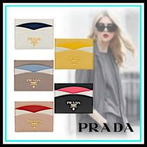 PRADA Home Party Ideas Card Holders