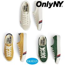 ONLY NY Oxfords
