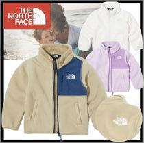 THE NORTH FACE WHITE LABEL Kids Girl Outerwear