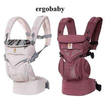 ergobaby OMNI 360 Blended Fabrics New Born Baby Slings & Accessories