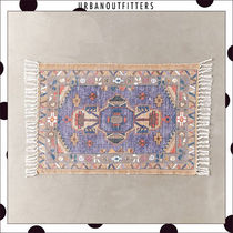 Urban Outfitters Unisex Blended Fabrics Street Style Collaboration