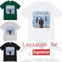 Supreme Collaboration T-Shirts