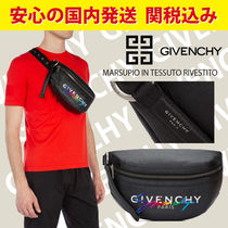 GIVENCHY Messenger & Shoulder Bags