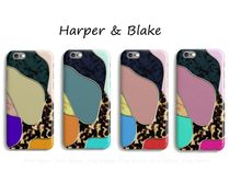 Harper & Blake Leopard Patterns Unisex Other Animal Patterns