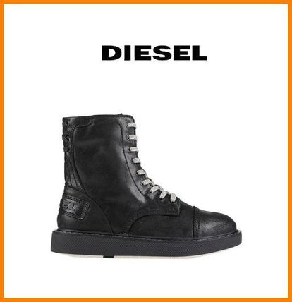 diesel boots 2019 \u003e Up to 68% OFF