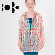 BOBO CHOSES Street Style Kids Kids Girl