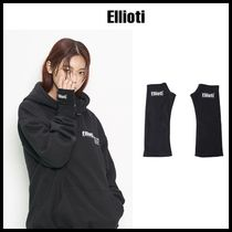 Ellioti Gloves Gloves